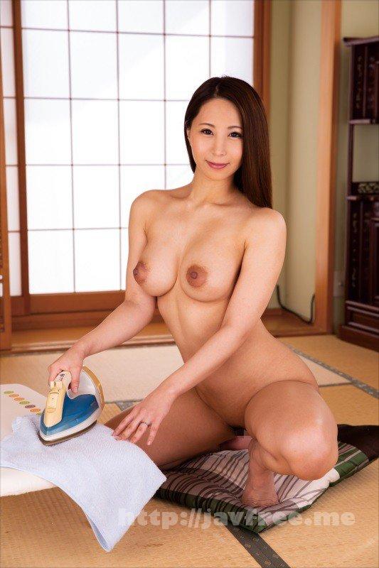 [HD][NASH-038] 細身なのに巨乳な人妻8人 - image NASH-038-5 on https://javfree.me