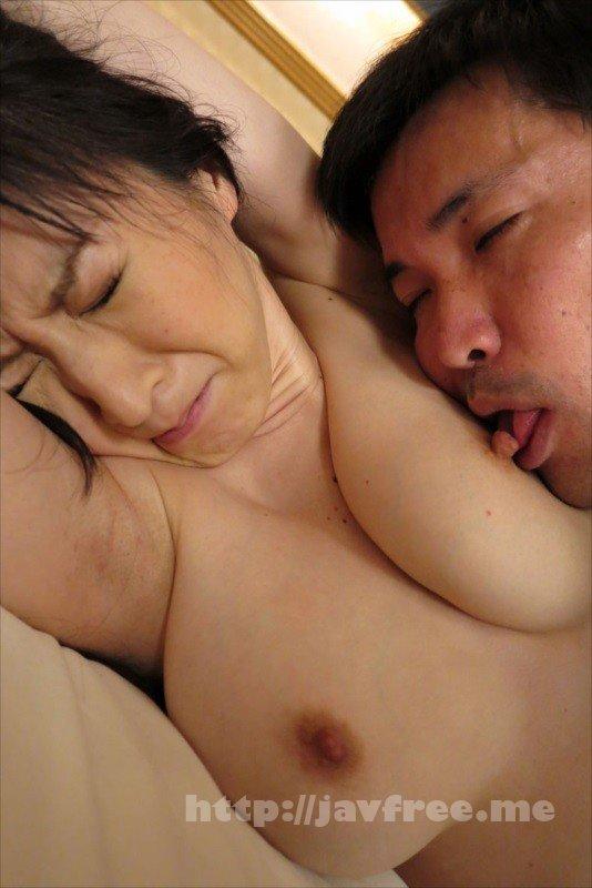[HD][NASH-039] 決してヤってはいけない男に抱かれていつも以上に感じちゃった!美熟女20人近親セックス4時間 - image NASH-039-7 on https://javfree.me