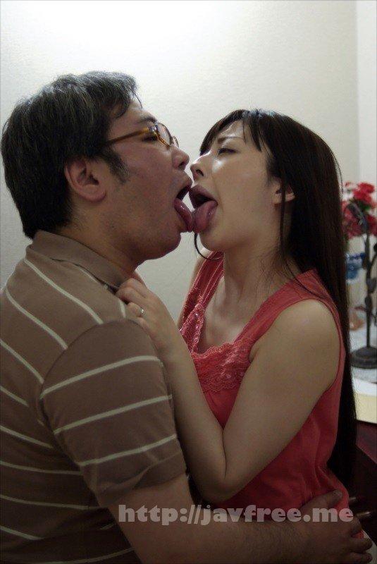 [HD][NASH-040] まだイケる!!もっとヤルぞ!! 中高年の淫らなエロス - image NASH-040-1 on https://javfree.me