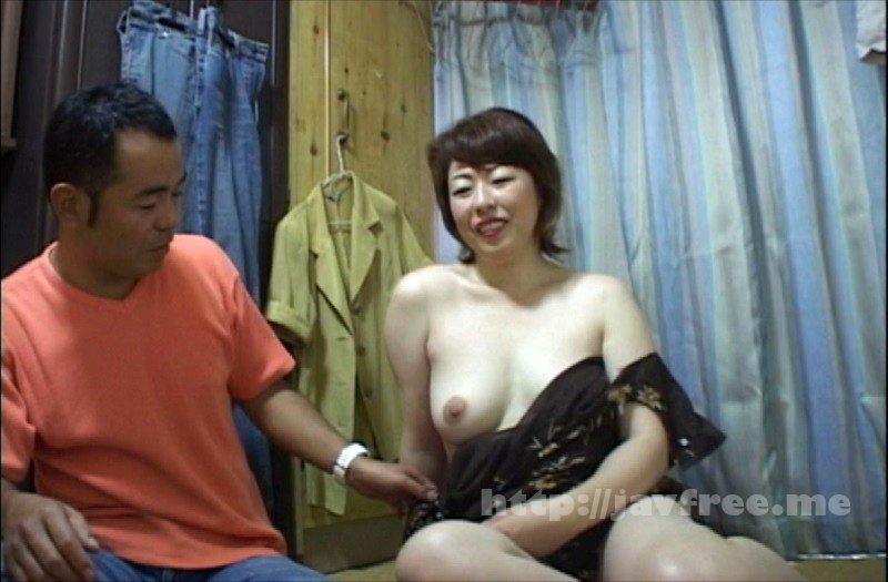 [HD][NASH-042] 不倫-泥沼に嵌った妻の密会の記録集- - image NASH-042-8 on https://javfree.me