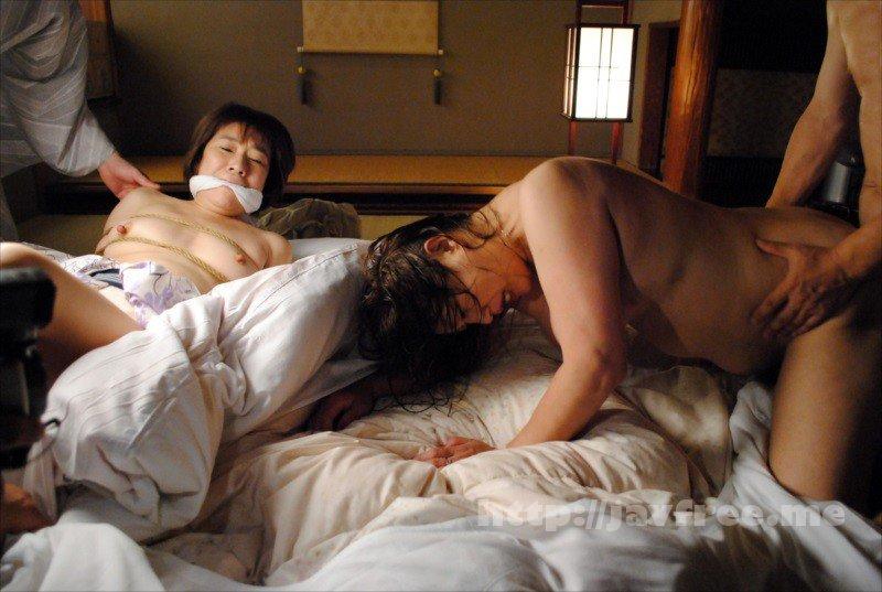 [HD][NASH-054] 拉致 監禁 押し込み 通りすがり 強制ナンパで強姦陵辱された女たちの慟哭11名の被害者 - image NASH-054-14 on https://javfree.me