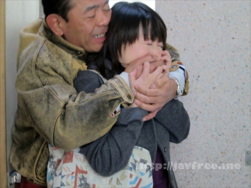 [HD][NASH-054] 拉致 監禁 押し込み 通りすがり 強制ナンパで強姦陵辱された女たちの慟哭11名の被害者 - image NASH-054-8 on https://javfree.me