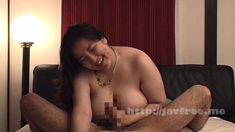 [HD][NASH-068] [激震スクープ! 噂の真相]芸能人御用達のラブホテル流出動画