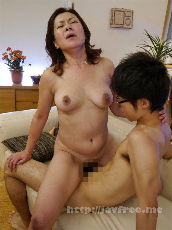 [HD][NASH-127] 雌の匂いが漂うおばさんのどスケベな乳輪 - image NASH-127-12 on https://javfree.me