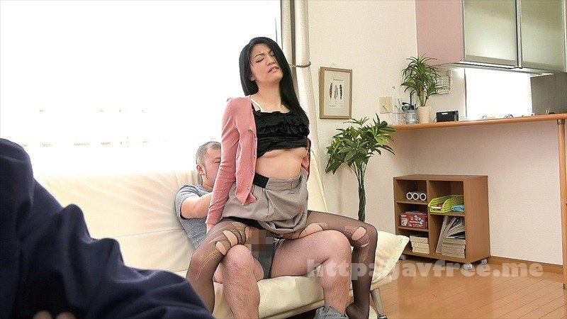 [HD][NASH-234] 旦那の隣で寝取られた人妻6人 - image NASH-234-17 on https://javfree.me