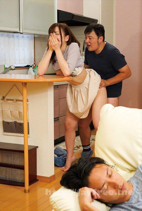 [HD][XRW-826] 彼氏と喧嘩してご近所のお姉さんに相談してからの4日間 枢木あおい・美咲かんな - image NASH-234-2 on https://javfree.me