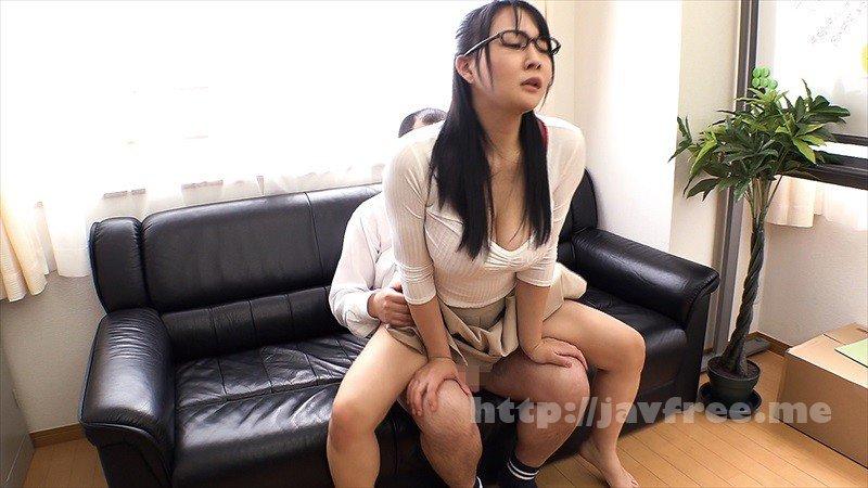 [HD][NASH-243] Iカップ以上限定!超乳熟女のド迫力セックス10人4時間VOL.02 - image NASH-243-11 on https://javfree.me