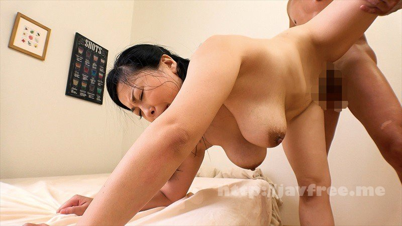 [HD][NASH-243] Iカップ以上限定!超乳熟女のド迫力セックス10人4時間VOL.02 - image NASH-243-16 on https://javfree.me