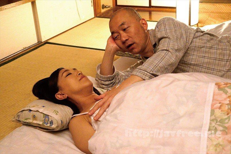 [HD][NASH-333] 中高年の濃厚交尾 ねっとり絡みつく熟年性交快楽