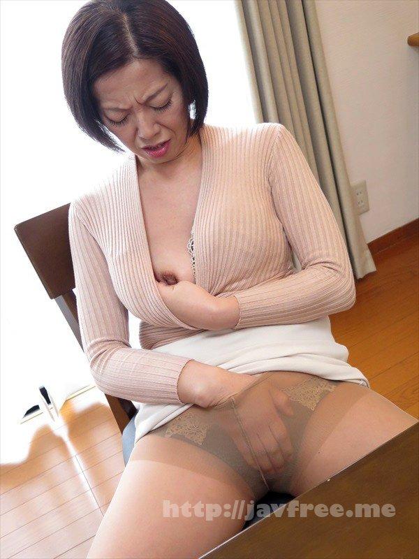 [HD][NASH-340] ムチムチおばさんのタイトなミニスカデカ尻パンチラ 4時間