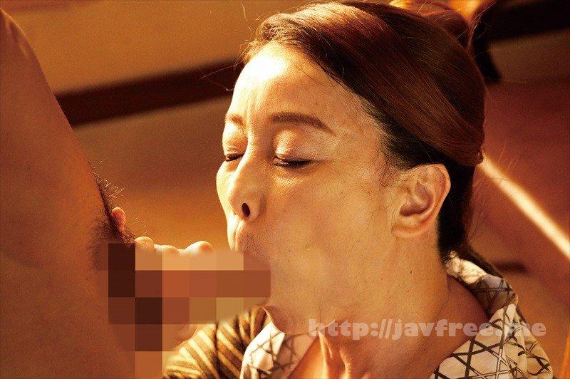 [HD][NASH-440] 五十路温泉近親相姦物語 露天風呂で淫らに交わる禁断の母子交尾 - image NASH-440-6 on https://javfree.me