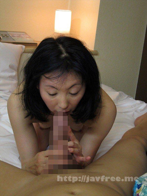 [HD][NASH-444] 昭和熟女36人の近親相姦 じっくり、ねっとり、してあげる - image NASH-444-12 on https://javfree.me