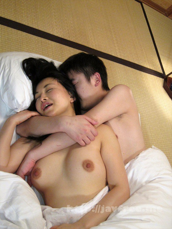 [HD][NASH-444] 昭和熟女36人の近親相姦 じっくり、ねっとり、してあげる - image NASH-444-18 on https://javfree.me