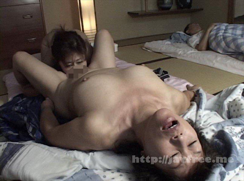 [HD][NASH-444] 昭和熟女36人の近親相姦 じっくり、ねっとり、してあげる - image NASH-444-19 on https://javfree.me