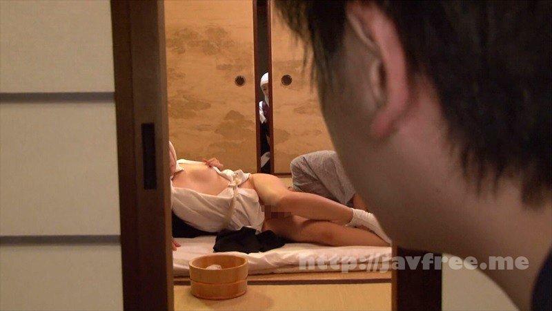 [HD][NASH-445] 愛と官能の昭和人生劇場 尼僧と未亡人家族の凌●劇 - image NASH-445-6 on https://javfree.me