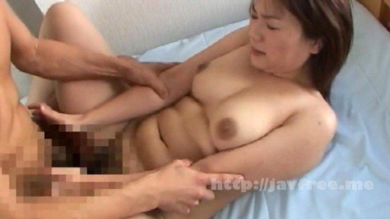 [HD][NASH-505] 人妻たちの不倫セックス4時間11人夫に秘密のセックスはもの凄く気持ち良くてイキまくります大量ザーメンを発射されて大満足です - image NASH-505-20 on https://javfree.me