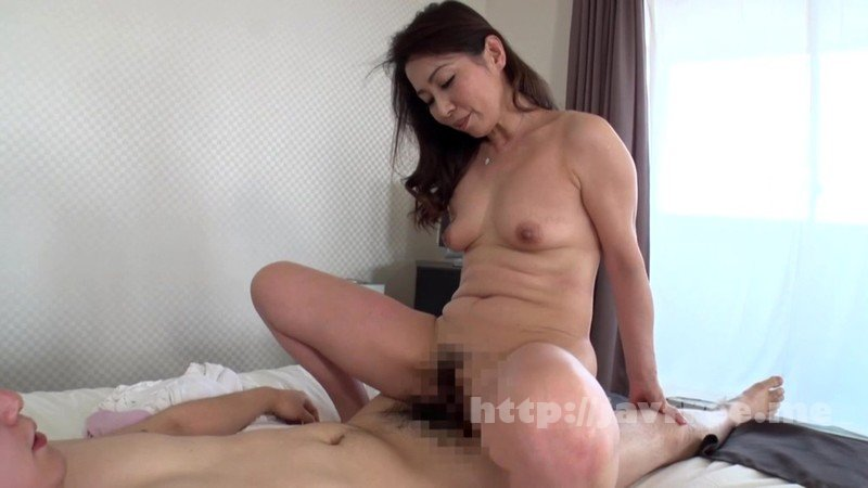 [HD][BOKD-226] ぺニクリフル勃起女教師 5時間スペシャル - image NASH-521-5 on https://javfree.me
