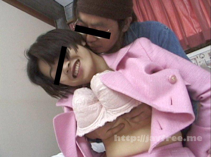 [HD][NASH-540] 不倫 ふりん-妻たちの秘密- - image NASH-540-2 on https://javfree.me