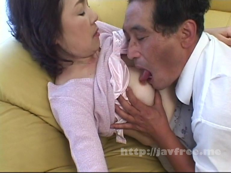 [HD][NASH-547] 五十路寝とられ近親相姦 びんびんの肉棒を頬張りねじ込む 中出し好色実母・義姉・誘う叔母 - image NASH-547-1 on https://javfree.me