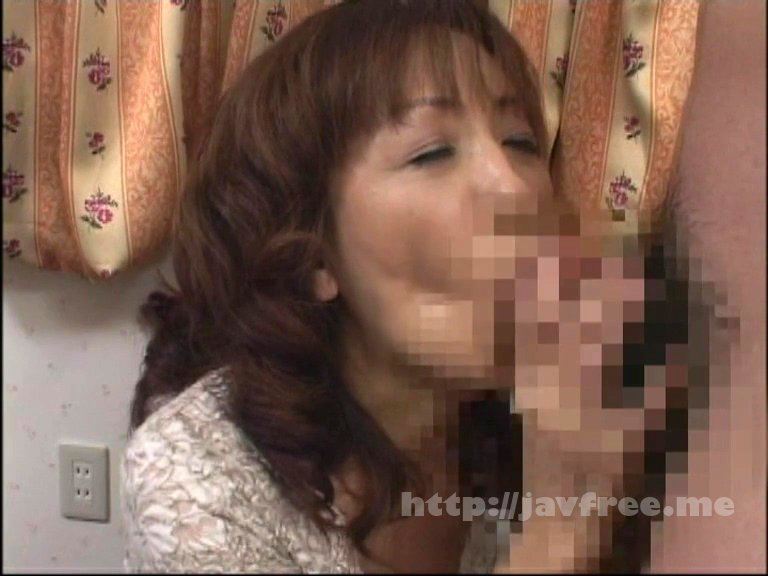 [HD][NASH-547] 五十路寝とられ近親相姦 びんびんの肉棒を頬張りねじ込む 中出し好色実母・義姉・誘う叔母 - image NASH-547-14 on https://javfree.me