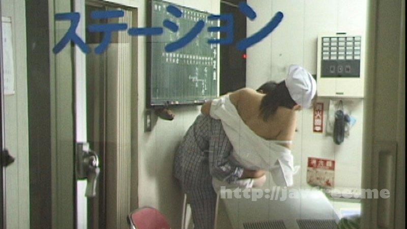 [HD][NASH-553] 日本藝術浪漫文庫 犯●れ団地妻 白昼夢4 - image NASH-553-11 on https://javfree.me