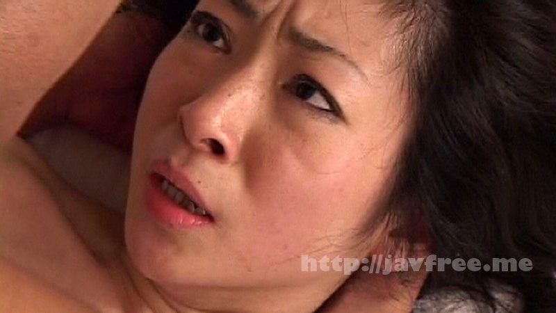 [HD][NASH-553] 日本藝術浪漫文庫 犯●れ団地妻 白昼夢4 - image NASH-553-18 on https://javfree.me