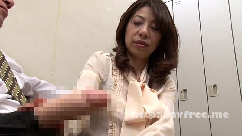 [NASS-200] デカチンな夫の上司に犯され堕ちる人妻 2章 - image NASS-200-1 on https://javfree.me
