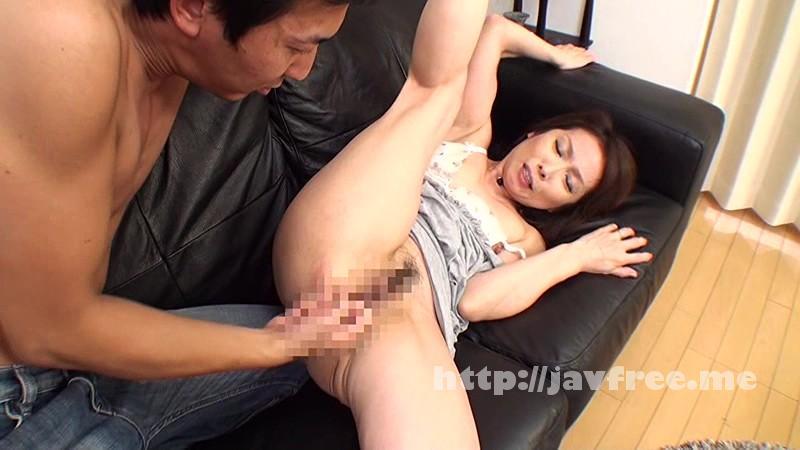 [NASS 244] 鬼畜変態家族の近親熟女淫乱巨乳妻 NASS