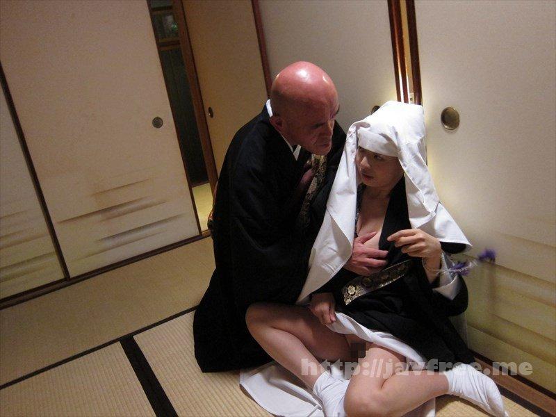 [NASS-862] 愛と官能の昭和人生劇場 尼僧と未亡人の生贄劇
