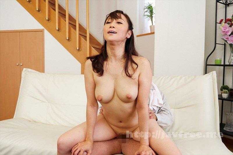 [NASS-867] もしもテレビの修理に伺ったお宅の奥さんが全裸で痴女だったら…3