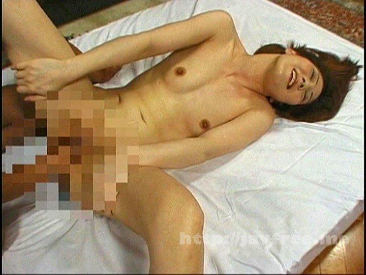 [HD][OPUD-295] M男限定!超高級クラブ 糞尿VIP調教 朝桐光 - image NASS-901-13 on https://javfree.me