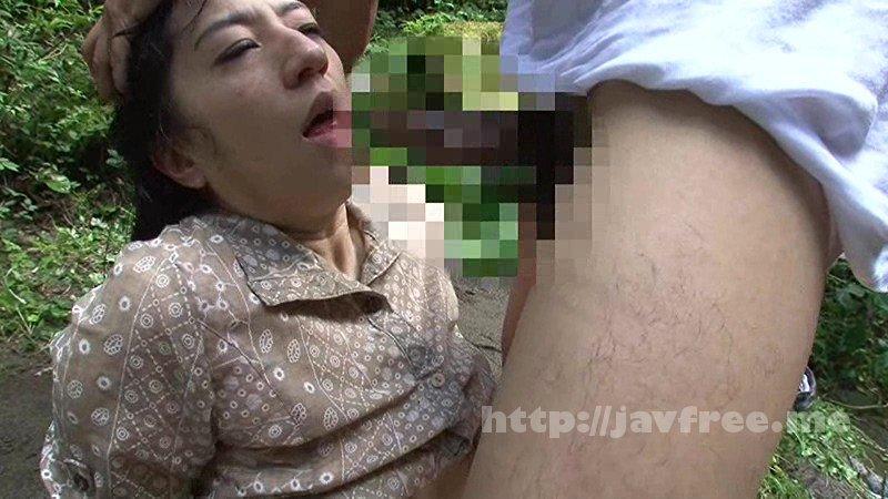 [NASS-953] 田舎村で人妻が犯された性犯罪記録 レイプ - image NASS-953-17 on https://javfree.me