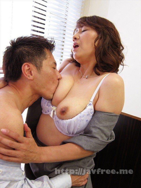 [HD][NASS-980] ダメな部下に発情した女上司 - image NASS-980-6 on https://javfree.me