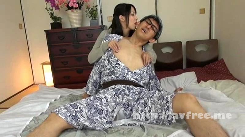 [NATR 428] 誘惑ミセスの男喰い 3 友田彩也香 友田彩也香 NATR