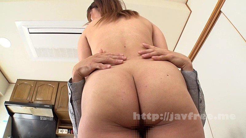 [NATR-446] こちら全裸家政婦派遣所 巨乳課 さとう遥希です。