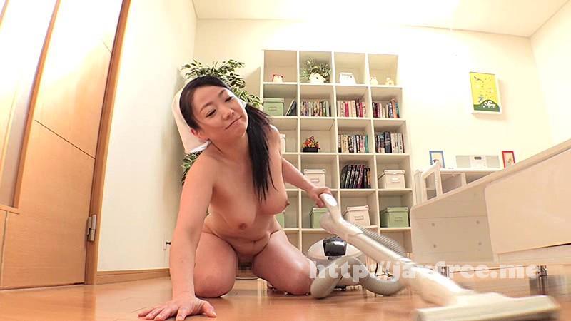 [NATR-463] こちら全裸家政婦派遣所 熟女課 和泉紫乃です。 - image NATR-463-16 on https://javfree.me