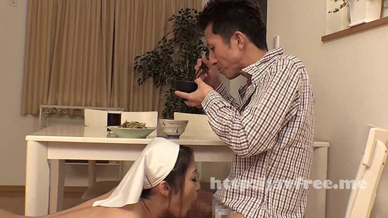 [NATR 471] こちら全裸家政婦派遣所 熟女課 小早川怜子です。 小早川怜子 NATR