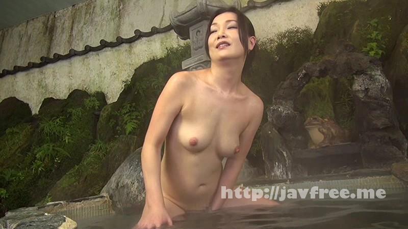 [NATR 486] 湯けむり旅館 近親家族旅行 2 温泉で母親のエロボディに興奮した僕 気づいた義母は内緒でこっそりやらせてくれた! 京野美麗 京野美麗 NATR