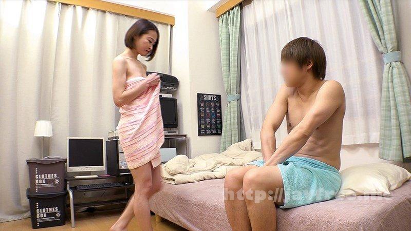 [NATR-584] 兄嫁 上原千佳
