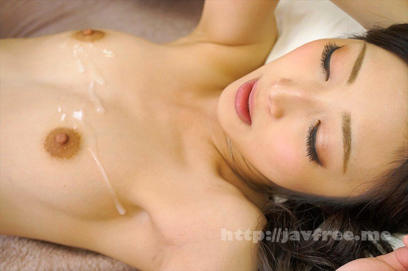[HD][NATR-587] 兄嫁 阿部栞菜 - image NATR-587-15 on https://javfree.me
