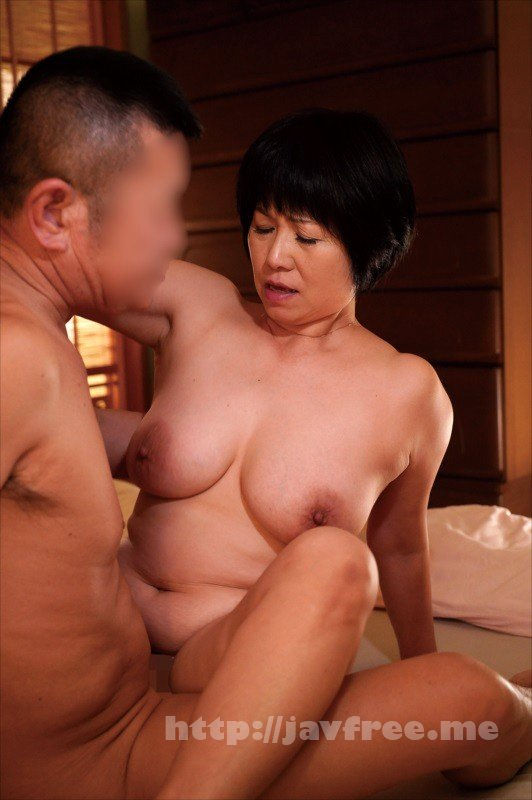 [HD][NATR-603] 家内の母 金杉里織 - image NATR-603-6 on https://javfree.me