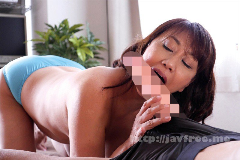 [HD][NATR-604] まるまる!近藤郁美 - image NATR-604-10 on https://javfree.me