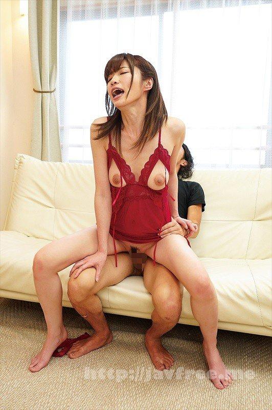 [HD][NATR-616] 狙われた兄嫁 百合川さら - image NATR-616-6 on https://javfree.me