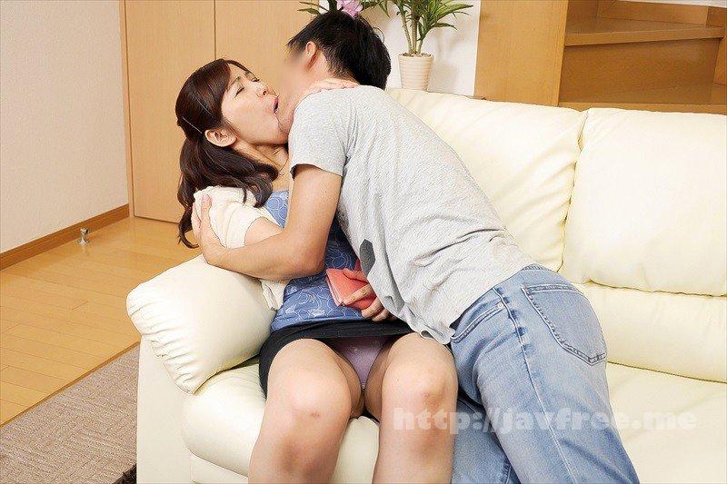 [HD][NATR-621] まるまる!葵紫穂 - image NATR-621-15 on https://javfree.me