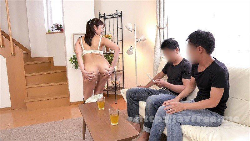 [HD][NATR-621] まるまる!葵紫穂 - image NATR-621-9 on https://javfree.me