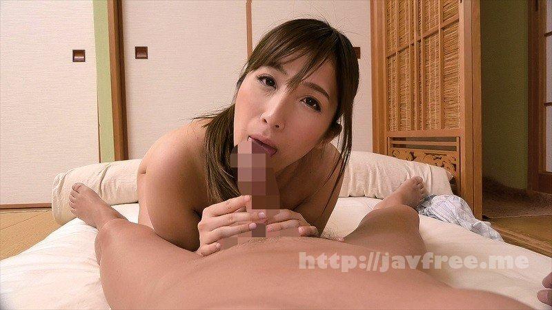 [HD][NATR-634] まるまる!彩奈リナ