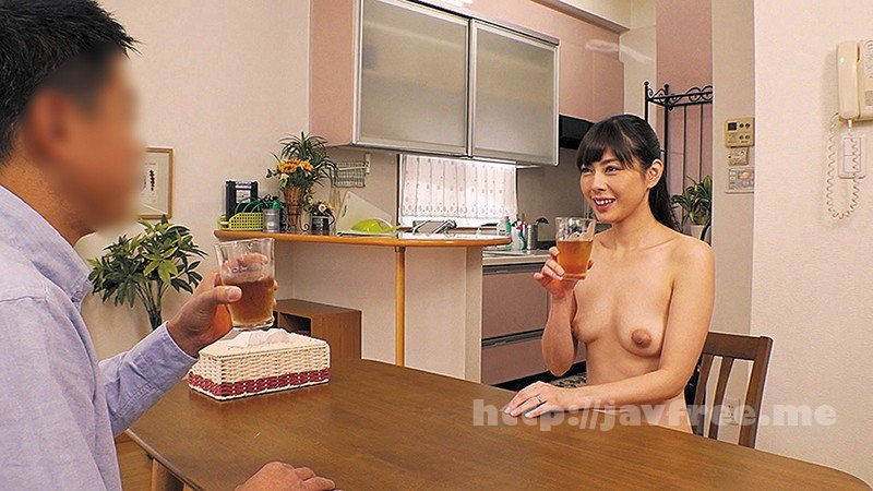 [HD][NATR-661] まるまる!卯水咲流 - image NATR-661-9 on https://javfree.me