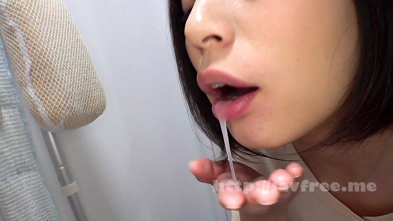 [HD][NATR-664] 兄嫁-義弟のデカチンが脳裏から離れない- 平井栞奈 - image NATR-664-9 on https://javfree.me