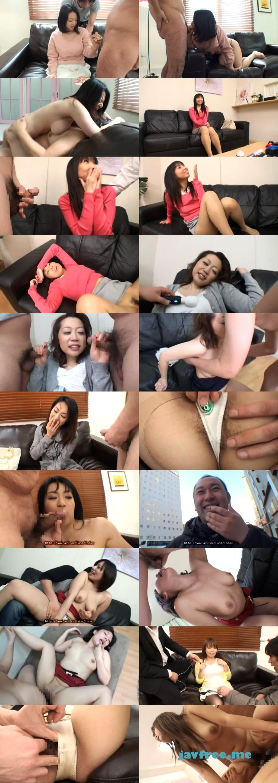 [NATR-129] 素人妻ナンパ無断中出ししちゃいました!! 3 - image NATR129 on https://javfree.me