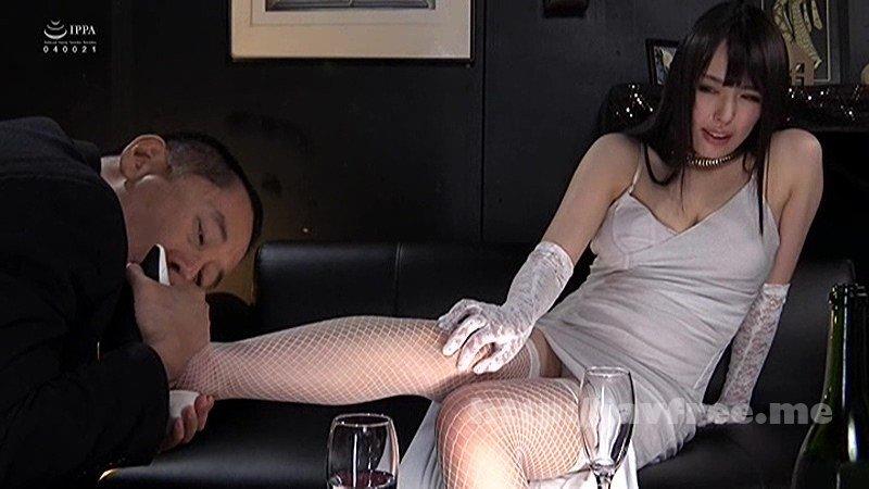 [HD][NBD-082] お嬢さま残酷調教倶楽部 黒木いくみ - image NBD-082-1 on https://javfree.me